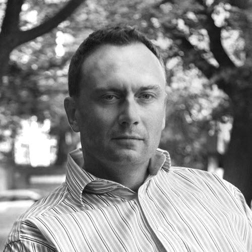 Igor Ostrowski