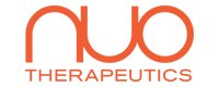 Nuo Therapeutics