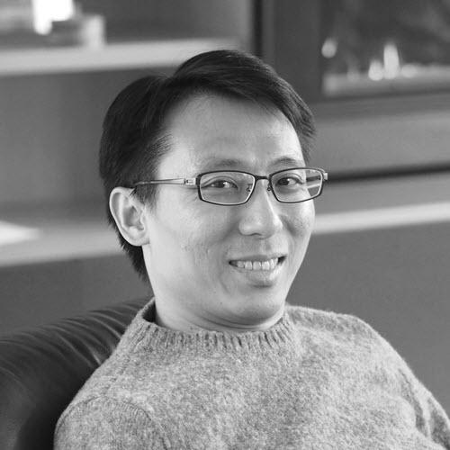 Wan Hong Chan