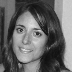 Jacqueline Rowniak