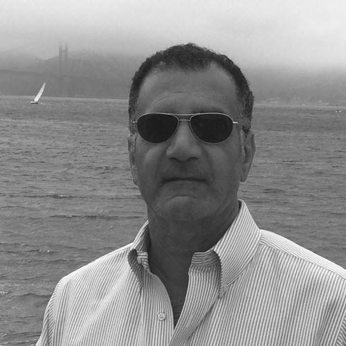 Victor Boyajian