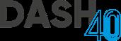 Dash40 Ventures