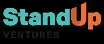 StandUp Ventures
