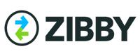 Zibby