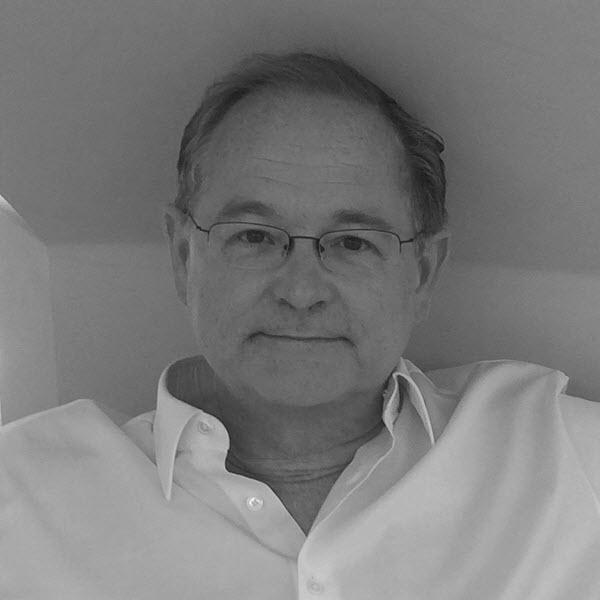 Pascal Chadenet