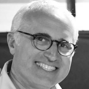 Eric Tanenblatt