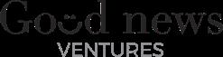 Good News Ventures Fund